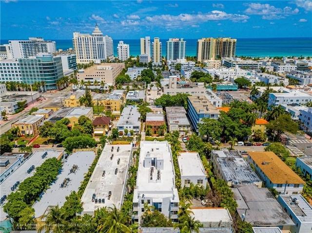 2 Bedrooms, Flamingo - Lummus Rental in Miami, FL for $2,500 - Photo 1