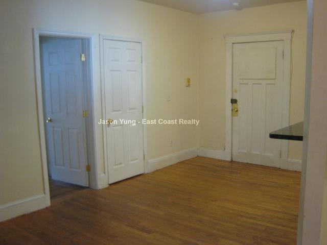 4 Bedrooms, Coolidge Corner Rental in Boston, MA for $4,650 - Photo 2