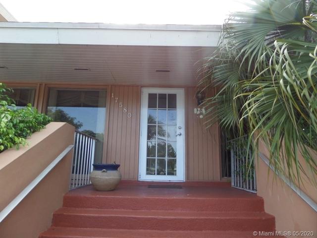 1 Bedroom, Royalton on The Green Rental in Miami, FL for $1,290 - Photo 2