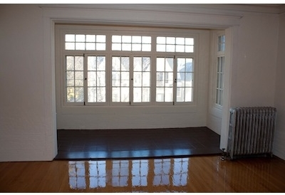 4 Bedrooms, Hyde Park Rental in Chicago, IL for $2,400 - Photo 2