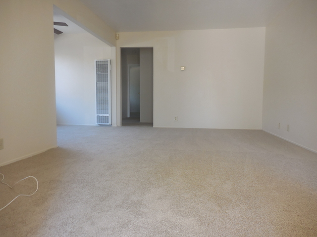2 Bedrooms, Friendly Acres Rental in San Francisco Bay Area, CA for $2,700 - Photo 2