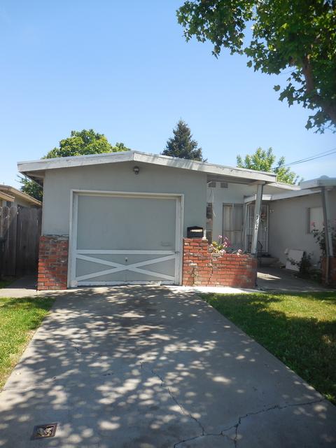 2 Bedrooms, Friendly Acres Rental in San Francisco Bay Area, CA for $2,700 - Photo 1
