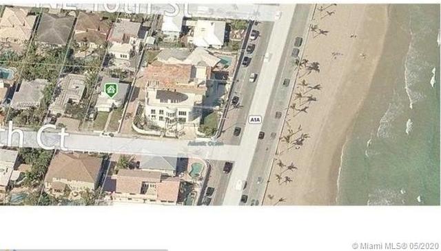 4 Bedrooms, Birch Park - Finger Streets Rental in Miami, FL for $13,000 - Photo 2
