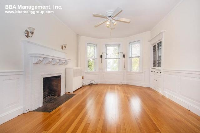 1 Bedroom, Neighborhood Nine Rental in Boston, MA for $2,075 - Photo 2