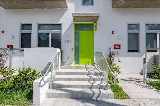 1 Bedroom, East Little Havana Rental in Miami, FL for $1,400 - Photo 2