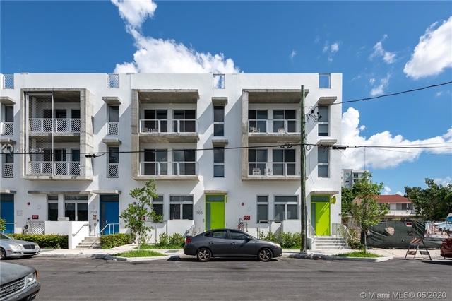 2 Bedrooms, East Little Havana Rental in Miami, FL for $2,200 - Photo 2