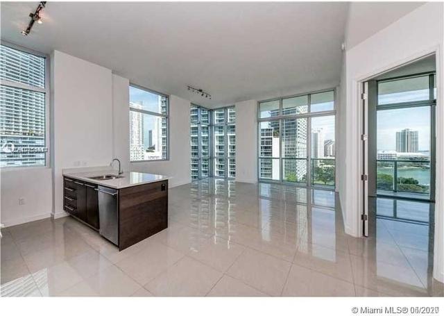 2 Bedrooms, Miami Financial District Rental in Miami, FL for $2,900 - Photo 1