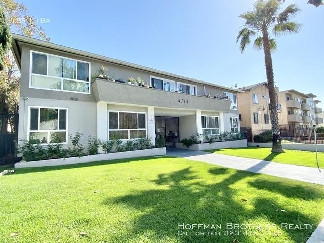1 Bedroom, Wilshire Center - Koreatown Rental in Los Angeles, CA for $1,650 - Photo 2