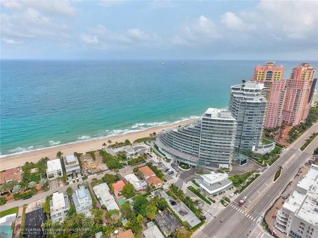 3 Bedrooms, East Fort Lauderdale Rental in Miami, FL for $9,900 - Photo 1