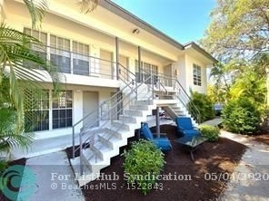 1 Bedroom, Beverly Heights Rental in Miami, FL for $1,197 - Photo 1