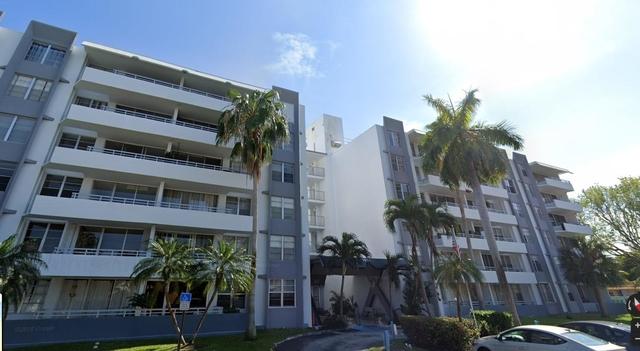 1 Bedroom, Bay Harbor Islands Rental in Miami, FL for $2,200 - Photo 1