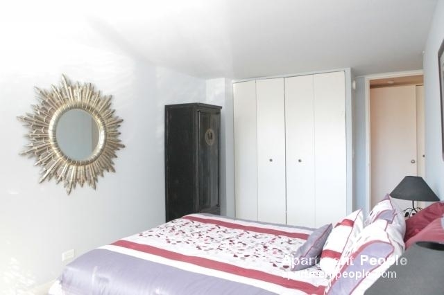 3 Bedrooms, Margate Park Rental in Chicago, IL for $1,900 - Photo 2