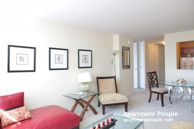 3 Bedrooms, Margate Park Rental in Chicago, IL for $1,900 - Photo 1