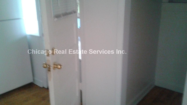 2 Bedrooms, Ravenswood Gardens Rental in Chicago, IL for $1,395 - Photo 2