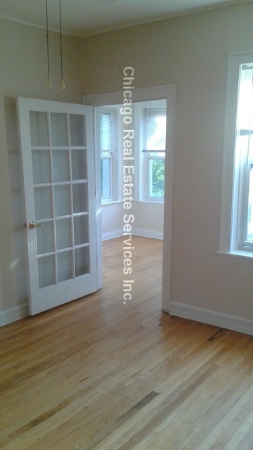 2 Bedrooms, Ravenswood Gardens Rental in Chicago, IL for $1,395 - Photo 1