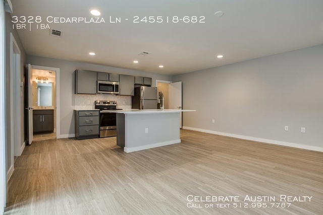 1 Bedroom, Northwest Dallas Rental in Dallas for $1,075 - Photo 2