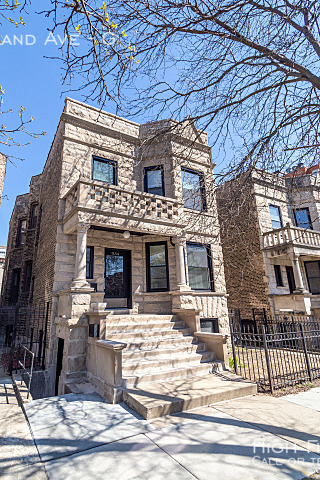 3 Bedrooms, Lakeview Rental in Chicago, IL for $3,400 - Photo 1