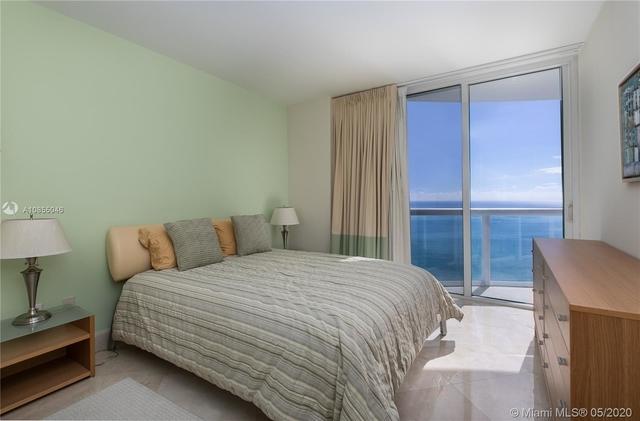 2 Bedrooms, North Shore Rental in Miami, FL for $5,825 - Photo 1