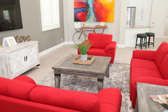 3 Bedrooms, Osceola Park Rental in Miami, FL for $4,500 - Photo 1