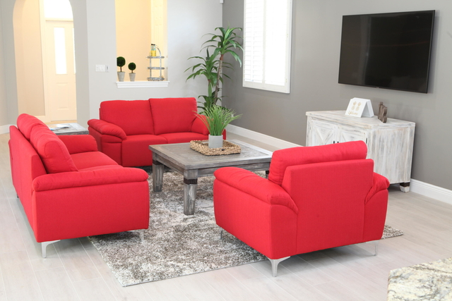 3 Bedrooms, Osceola Park Rental in Miami, FL for $4,500 - Photo 2