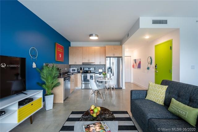 Studio, East Little Havana Rental in Miami, FL for $1,400 - Photo 2