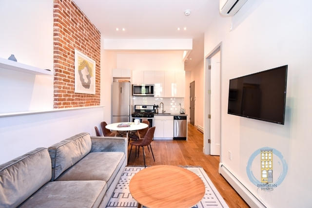 3 Bedrooms, Crown Heights Rental in NYC for $2,980 - Photo 1
