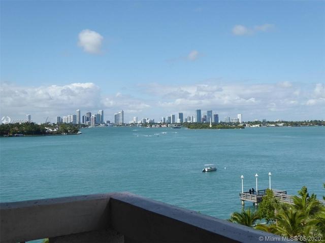1 Bedroom, Fleetwood Rental in Miami, FL for $1,975 - Photo 2