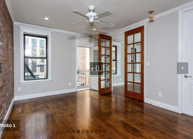 3 Bedrooms, Gramercy Park Rental in NYC for $5,533 - Photo 1