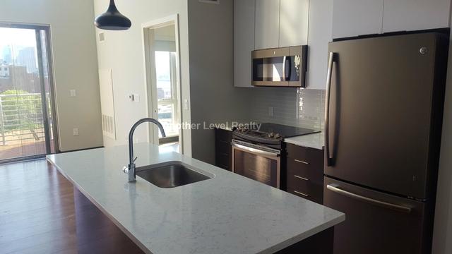2 Bedrooms, Central Maverick Square - Paris Street Rental in Boston, MA for $2,960 - Photo 1