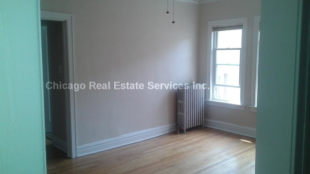 1 Bedroom, Albany Park Rental in Chicago, IL for $995 - Photo 1