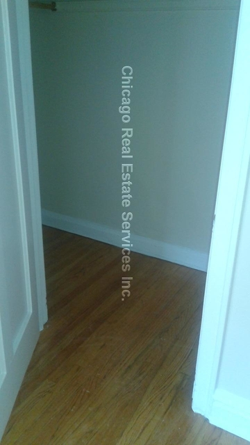 1 Bedroom, Albany Park Rental in Chicago, IL for $995 - Photo 2