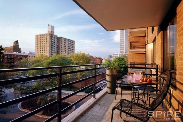 1 Bedroom, Central Harlem Rental in NYC for $1,899 - Photo 1