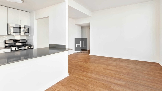 2 Bedrooms, Murray Hill Rental in NYC for $6,015 - Photo 2