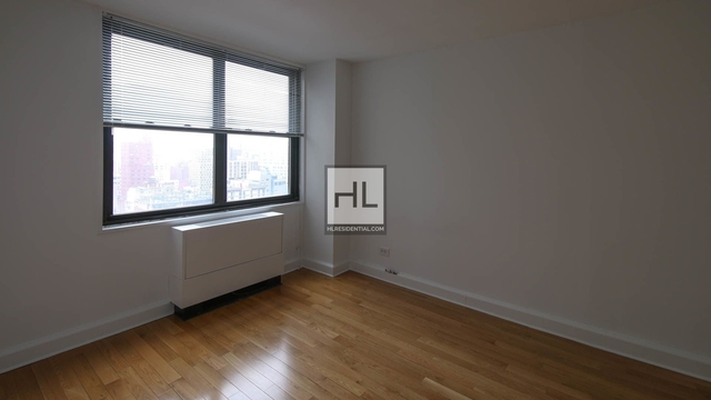 1 Bedroom, Rose Hill Rental in NYC for $3,551 - Photo 1