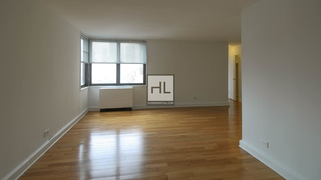 1 Bedroom, Rose Hill Rental in NYC for $3,551 - Photo 2