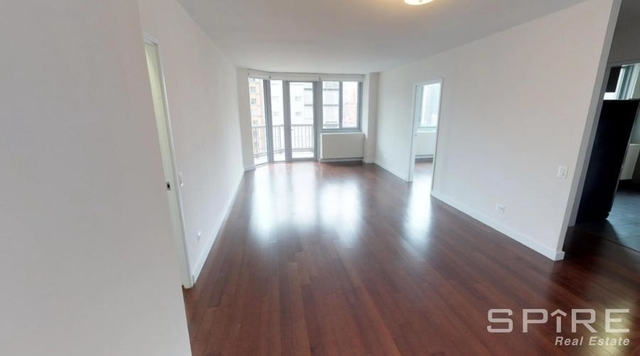 2 Bedrooms, Murray Hill Rental in NYC for $5,079 - Photo 2