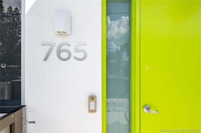 2 Bedrooms, East Little Havana Rental in Miami, FL for $2,500 - Photo 2