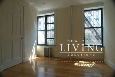 3 Bedrooms, Alphabet City Rental in NYC for $5,534 - Photo 2