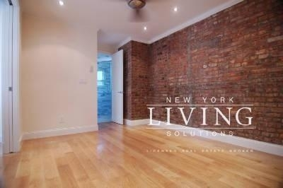 3 Bedrooms, Alphabet City Rental in NYC for $5,534 - Photo 1