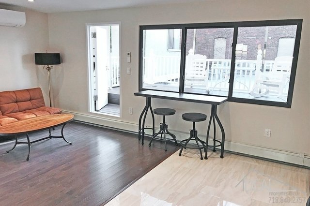 2 Bedrooms, Bedford-Stuyvesant Rental in NYC for $2,995 - Photo 2