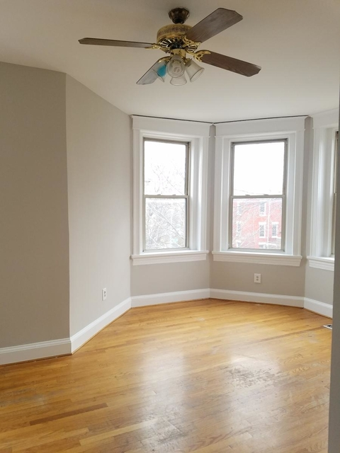 3 Bedrooms, Columbia Heights Rental in Washington, DC for $3,845 - Photo 2