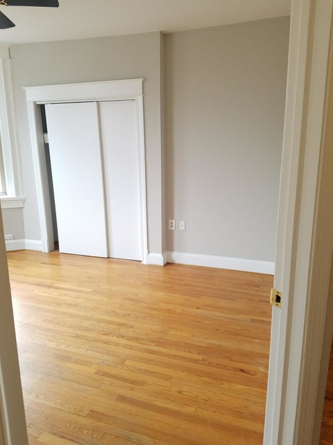 3 Bedrooms, Columbia Heights Rental in Washington, DC for $3,845 - Photo 1