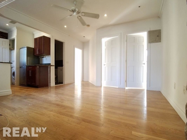 3 Bedrooms, West Village Rental in NYC for $5,300 - Photo 2