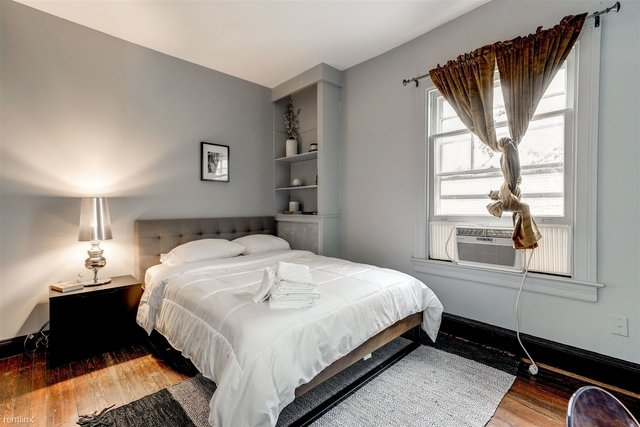 Room, Woodley Park Rental in Washington, DC for $1,025 - Photo 1