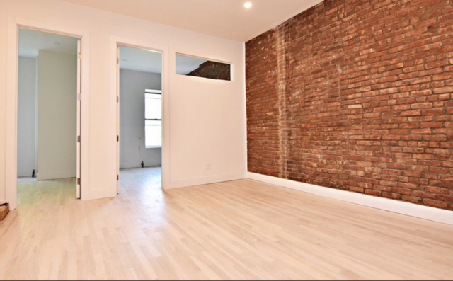 2 Bedrooms, Central Harlem Rental in NYC for $2,375 - Photo 2