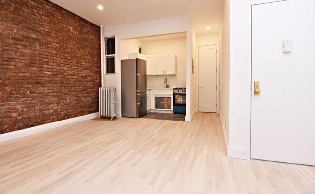 2 Bedrooms, Central Harlem Rental in NYC for $2,375 - Photo 1
