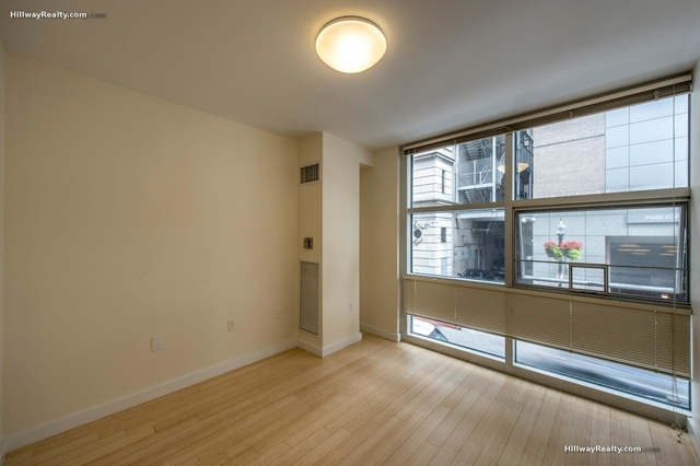 1 Bedroom, Chinatown - Leather District Rental in Boston, MA for $2,750 - Photo 2