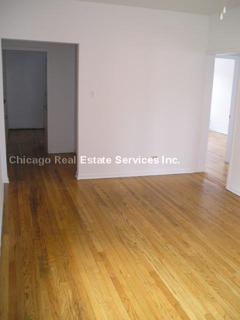 1 Bedroom, Albany Park Rental in Chicago, IL for $1,100 - Photo 2