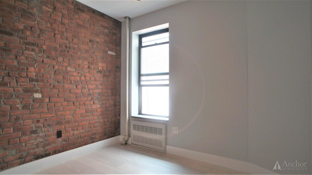 3 Bedrooms, Lower East Side Rental in NYC for $6,595 - Photo 1