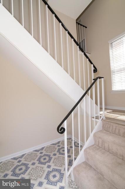 2 Bedrooms, Manassas Rental in Washington, DC for $1,750 - Photo 1
